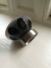 "Walcot House ""Lunar"" curtain pole finial RRP £75"