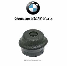For BMW E36 Z3 1999 2000 2001 2002 Genuine Antenna Seal Exterior 65218411562