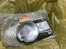 Suzuki TRS TR-SGZ TR-SGEZ TR-SUZ TRZ Cap Magneto Inspection NOS 11381-39340 #1