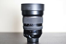 Tamron AF 15-30mm f/2.8 Di VC SP FX Wide Angle Lens for Nikon