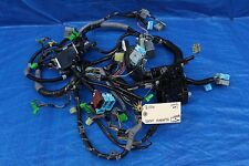 s l225 car electronics wire harnesses for honda s2000 ebay F22C at creativeand.co