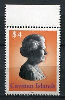 Kaiman-Inseln Cayman 2003 Königin Elisabeth QE II Royalty 948 Postfrisch MNH