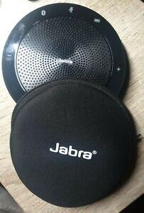 Jabra Speaker Bluetooth PHS002W
