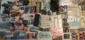NEW Mixed Makeup U PICK LOTS FREE SHIPPING Random Pick Cosmetic BRANDS Quality