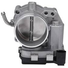 Fuel Injection Throttle Body for VW Jetta Beetle Golf Passat 2007-14 07K133062A