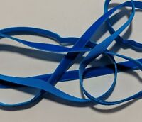 """French Velvet Ribbon (3/8"""" wide) ( 50 Colors to choose from)"""