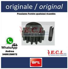 BFT I098501V Kit pignone forato COMPAT-LEM-DEIMOS