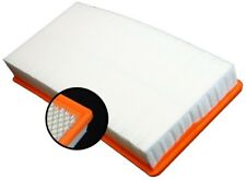 Air Filter-VIN: D Prime Guard PAF3465