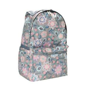 LeSportsac Classic Collection Large Basic Backpack in Femme NWT