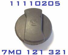 Deckel Kühlwasserbehälter VW SHARAN (7M8, 7M9, 7M6) 1.9 TDI 1.9 TDI 4motion 2.0