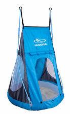 Vedes OA Zelt für Nestschaukel 90cm Sonstige