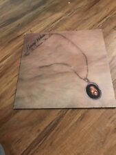 Barry White Sings For Someone You Love Lp 20th Century T543