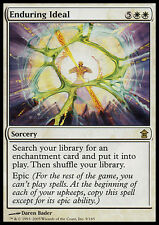 MTG ENDURING IDEAL EXC - IDEALE PERPETUO - SOK - MAGIC