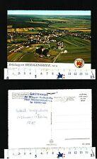 HEILIGENKREUZ M. 242 - BASSA AUSTRIA -PANORAMA DELLA LOCALITA' - 50456