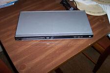 Philip DVD Player  M# DVPS140    Working.