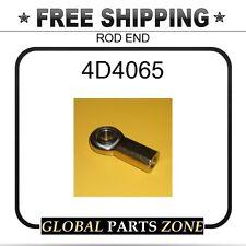 4D4065 - ROD END 2U5281 4U4675 6V2740 9K2260 9N8159 for Caterpillar (CAT)
