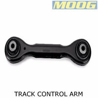MOOG Track Control Arm, Front, Upper, Rear Axle, Left or right - BM-TC-3740