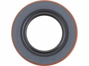 Rear Axle Shaft Seal 4SSS77 for C15/C1500 Suburban C25/C2500 G15/G1500 Van G3500