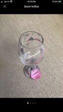 "Lolita ""Princess"" Custom Hand-painted Gift Wine Glass"