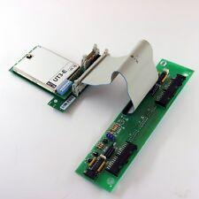 Elca radiocontrols UT3-E tarjeta de control + tarjeta ampliadora de Elca Ide