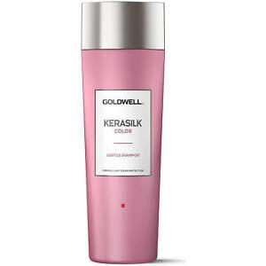 Goldwell - Kerasilk Colour Shampoo - 30ml x 20 = 600ml - Brand New - Travel Size