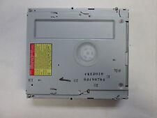 DVD drive Panasonic DMR-EZ48v,EZ485V,EZ47V/EZ475/EZ28/more. Pay $173 read detai