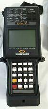 SUNRISE TELECOM SUNSET T10 SS150 W/ 2MB SUNWARE Ver 1.41 CARD ~For PARTS/REPAIR