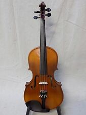 "Refurbished Grand 13"" Student Viola Outfit"