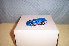 HOT WHEELS GT 5 1988  MATTEL