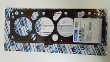 Cylinder Head Gasket For Ford CA592