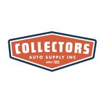 collectorsautosupplyinc