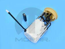 MOPAR 05119607AA Fuel Tank Sending Unit