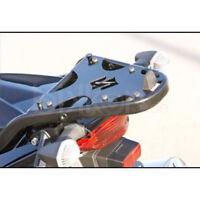 Givi Topcaseträger 522F Monorack ohne Platte für Suzuki GSF 600 Bandit N//S 00-04