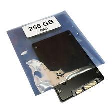 MacBook Pro 15.4''2.66GHz (MC373*/A) 15.4'' 2.4GHz, SSD Festplatte 256GB für