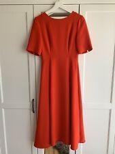 LK Bennett Cayla Dress Sz 8