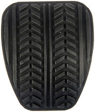 Fits Ford Mustang 1994-2004 Brake or Clutch Pedal Pad Cushion Rubber