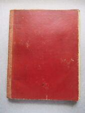 RARE-TRADUCTION de la BULLE INEFFABILIS en PATOIS POITEVIN-MELLO-NIORTAIS - 1867