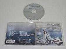 Ananda Shake / Inside The Sound (Utopie UTPCD-23) CD Album