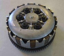 Used Yamaha 76-81 TT XT 500 Primary Clutch Assembly