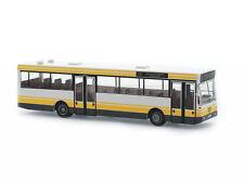 Rietze 72100, MAN SL 202, Vorführdesign, neu, OVP, Bus