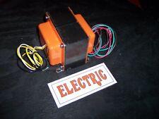 ORANGE MATAMP 120 watt Tube Amp Replacement Transformer 1968-1972 ERA