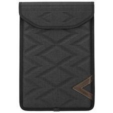 Targus Protek Sleeve Black 13in for Dell TSS940US
