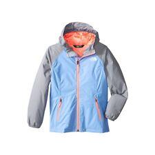 b377adbaf217 Long Sleeve Rain Gear Outerwear (Sizes 4   Up) for Girls