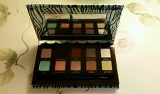 ANASTASIA BEVERLY HILLS MAYA MIA EYESHADOW PALETTE~LIMITED EDITION SOLD OUT!