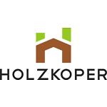 MOEBEL-HOLZKOPER
