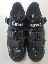 NEW in Box Giro Manta Womens Cycling Shoes EU 38 US 6.5 MTB Shoe