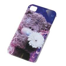 ME to You-COVER IPHONE-etichettato-new-g93q0062