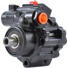 Reman Power Steering Pump fits 2003-2008 Dodge Ram 1500 Durango  ACDELCO PROFESS