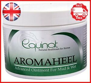 Equinat Aromaheel Mud Ointment