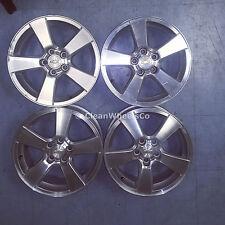 701A Used Aluminum Wheel - 11-14 Chevy Cruze,16x6